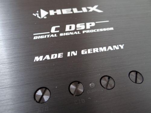 [Bild: Helix%20C-DSP%20003.jpg]